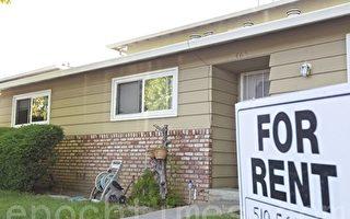 墨尔本公寓租金跌至四年最低 独立房不降反升