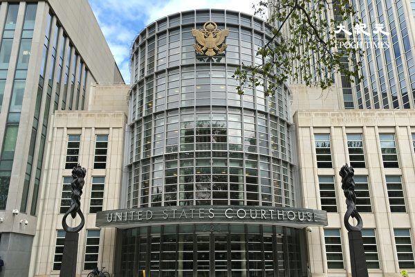美国国税局亚裔特工以权谋私被捕控罪