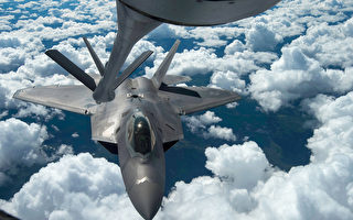 沈舟:美国之外的哪国空军还能入三甲?