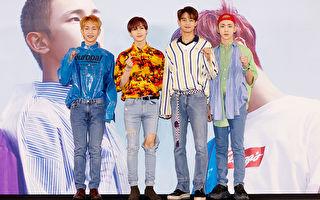 傳SHINee 2月回歸 SM娛樂:準備中日期未定