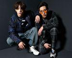 GOT7段宜恩频道订阅破百万 2月12日推新单曲