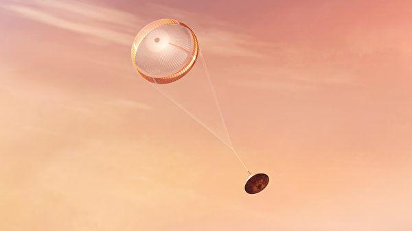 2021年有哪些太空活动值得关注?