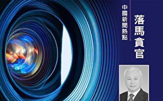 海南原政协副主席王勇被判无期 受贿超9千万