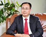 王友群:由傅奎新任中纪委副书记想到的