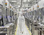 美将联手日韩台建科技产业链 摆脱依赖中国