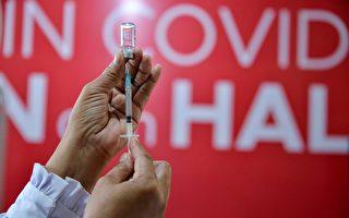 """各国争台积电产能 学者:政府思考""""晶片换疫苗"""""""