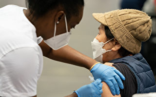 纽约感染英国变种病毒增至15例