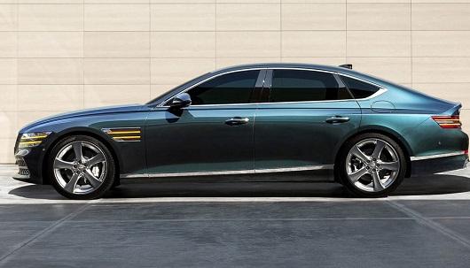 底特律今年北美國際車展將在9月舉辦