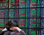 陳思敏:中國股市新規對億萬股民意味著什麼