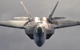 世界各國的主力戰機 典型的空優戰鬥機