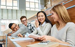 帮助高中生提升执行能力的6种方法