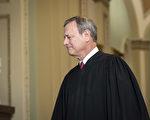 舒默:羅伯茨拒絕主持二度彈劾川普審判