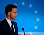 涉儿童福利丑闻 荷兰政府集体辞职