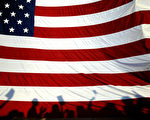 斯坦福大學研究:中共為首65國干涉美國大選