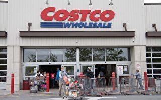 Costco九种好吃的甜点 售价低于16美元