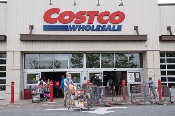 Costco九種好吃的甜點 售價低於16美元