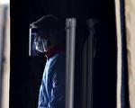 在对抗新冠疫情上,现代医学可能陷入了一个误区。(Chip Somodevilla/Getty Images)