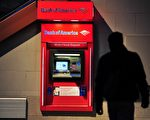 EDD欺詐案受害者提告 籲美國銀行解決並賠償