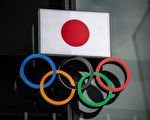 官方坚称东京奥运七月举行 民众表示怀疑