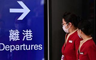 顏純鉤:香港人是稟賦異常的中國人