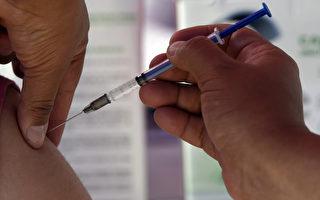 学校会强制学生进行病毒检测和疫苗接种吗?