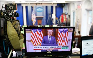 慶典與衝突 歷史上的美國總統就職典禮