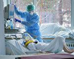 德国境内首次发现南非变种病毒 传染力强