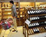 受疫情影響 中國最大葡萄酒製造商張裕淨利同比腰斬