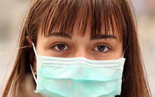 中共病毒可以在社区中潜伏数月