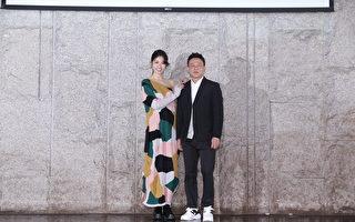 李康生李千娜首度合作 新片三月开拍