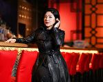 【专访】王彩桦:心存善念 人生没有过不去的关卡