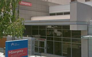 圣荷西急诊部增至60人染疫 护士曝当天细节
