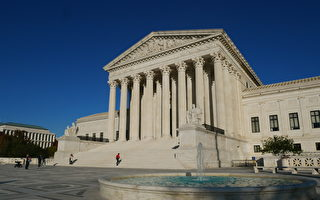 推翻上訴法院裁決 美最高法院支持警察豁免權