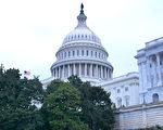 2020美国会三大动作 制止中共活摘器官