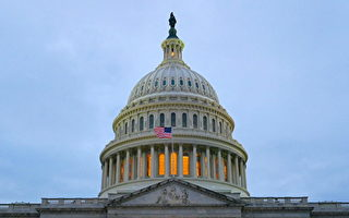 【疫情2.27】美眾院深夜通過1.9兆紓困案