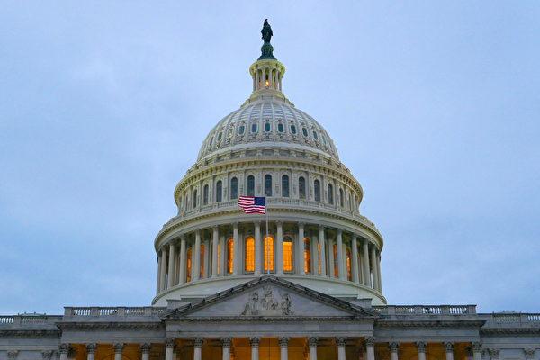 抗共成共識 美兩黨議員擬提法案強化供應鏈