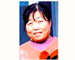 北京顺义区法轮功学员庞秀清被迫害离世