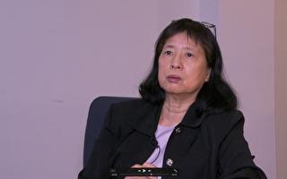 移民律师:反送中促港人新一波移民潮
