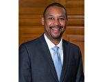 舊金山市議會一致通過 華頌善當選新任市議長