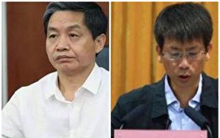 河南濟源市委書記掌摑市府祕書長的深層背景