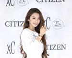 田馥甄發年終「該給的不能少」 2021籌備新計畫