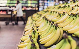 為何日本超市整天播放廉價音樂? 有此一說