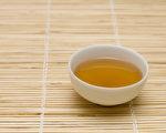 中医可针对体质调理,逆转糖尿病前期,改善高血糖。(Shutterstock)