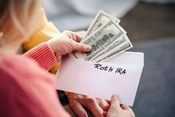 职场妈妈分享来自54岁退休父亲的省钱技巧
