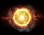 韩国人造太阳打破等离子高温维持纪录