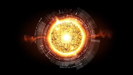 韓國人造太陽打破等離子高溫維持紀錄