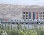 周曉輝:美國務卿指中共種族滅絕 北京焦慮