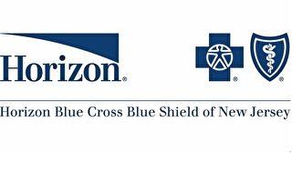 新泽西州长签署蓝十字蓝盾健保公司重组法案