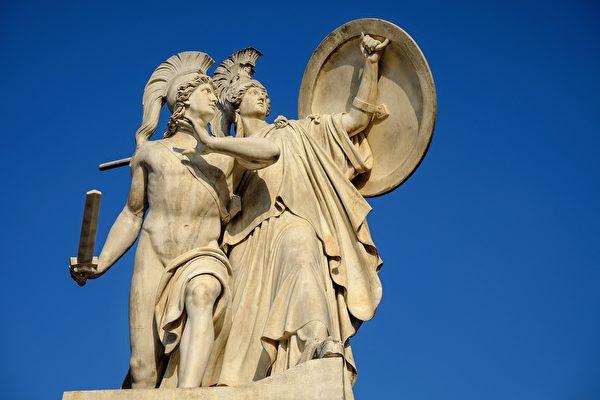 猶太拉比:科技巨頭審查言論是反神的戰爭