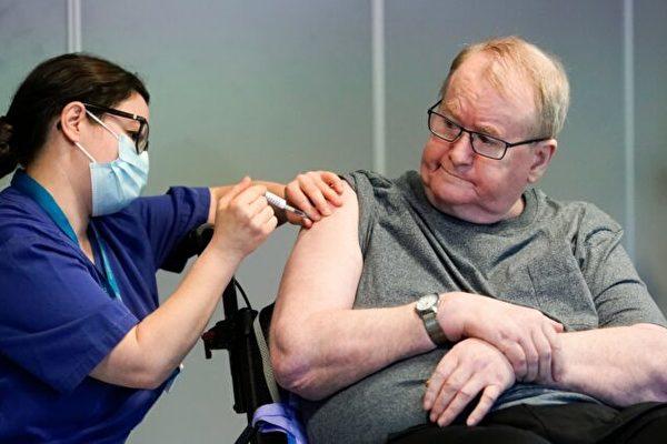 逾20人喪命 挪威警告體弱病患勿接種疫苗